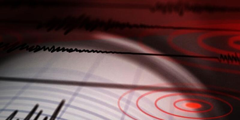 Son dakika deprem haberleri: 5 Temmuz Kandilli son depremler tablosu