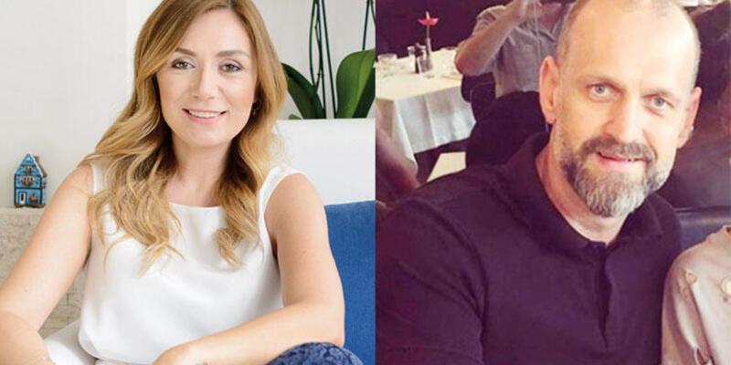 Son dakika haberi: Ünlü psikolog Yasemin Meriç Kazdal'dan yapımcıya uzaklaştırma
