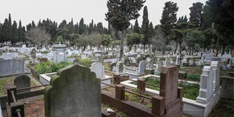'Mezar kurutan ilaç' sofrayı zehirledi mi?