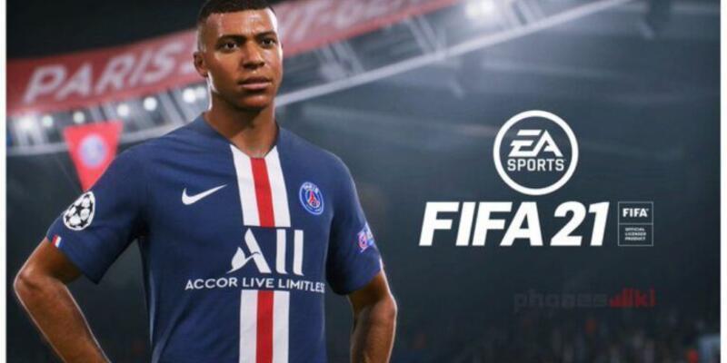 FIFA 21 fiyatı ile maalesef ki sevenlerini çok üzecek