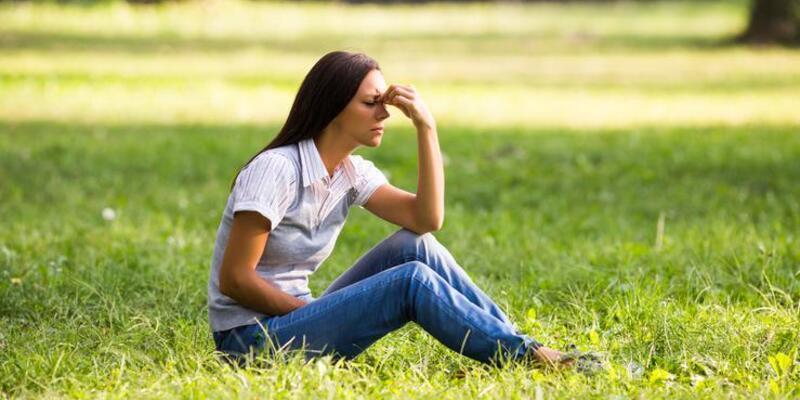 Bahar yorgunluğuna ne iyi gelir? Bahar yorgunluğu belirtileri