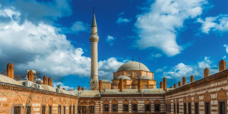 İzmir Cuma namazı saati – 26 Haziran İzmir Cuma ezanı vakti