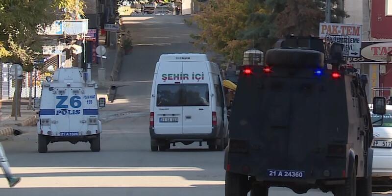Son dakika: 7 ilde terör örgütü PKK'ya yönelik operasyon! 42 şüpheli gözaltına alındı