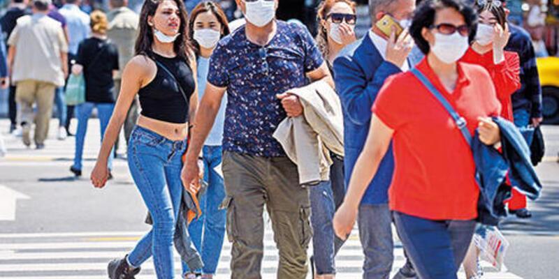 Osman Müftüoğlu: Moral bozmak yok