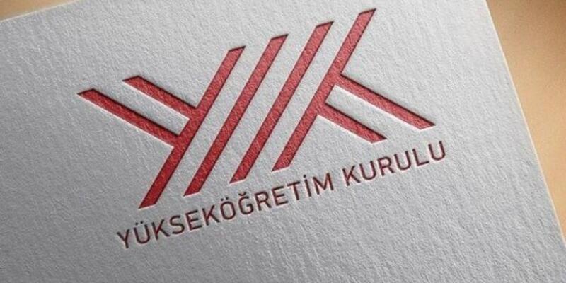 """YÖK'ten """"Netkent Üniversitesi""""ne ilişkin uyarı"""