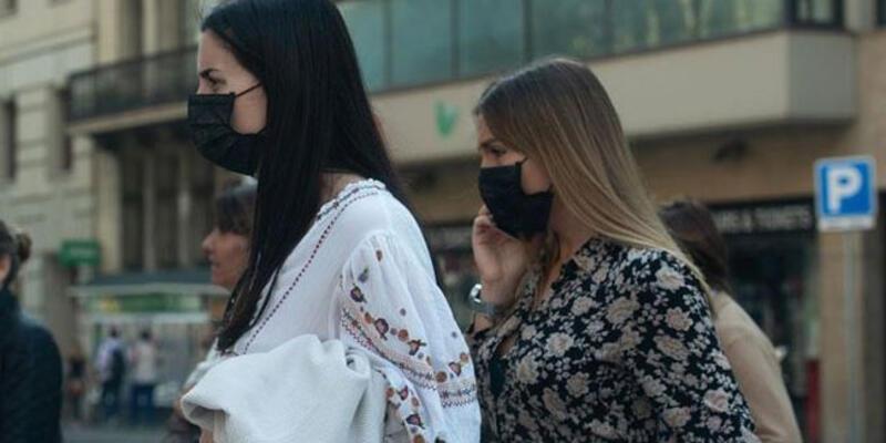 İspanya'da koronavirüsten ölenlerin sayısı 30 bine yaklaştı