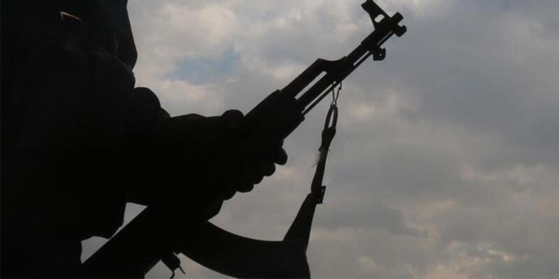 """Mardin'de yakalanan terörist PKK'nın """"bombacısı"""" çıktı"""