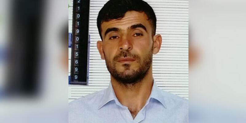 Son dakika haberi... Diyarbakır'da 5 kişinin şehit olduğu kanlı saldırının faili yakalandı