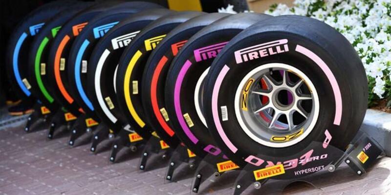 Pirelli, 2030'a kadar karbon nötr olacak