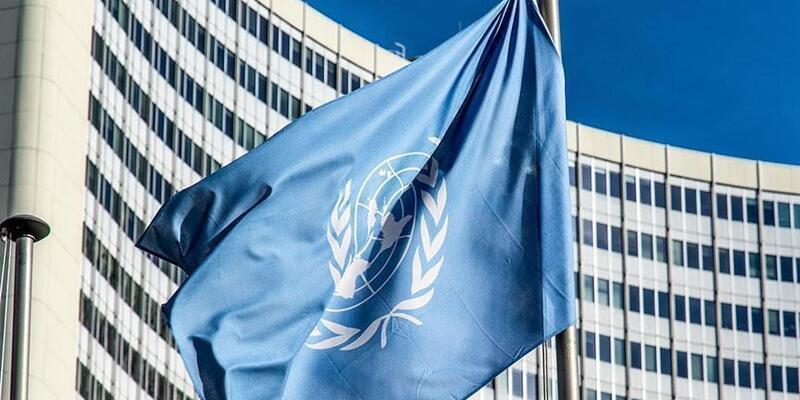 BM İnsan Hakları Yüksek Komiseri Bachelet: İsrail'in ilhak planları 'yasa dışı'