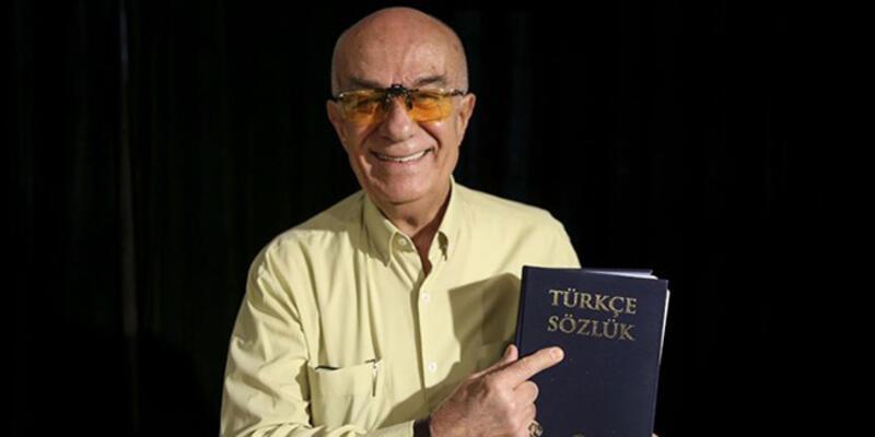 Eski TRT başspikeri Cihangir Göker son yolculuğuna uğurlandı