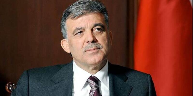 Abdulkadir Selvi yazdı: Abdullah Gül neden konuştu?
