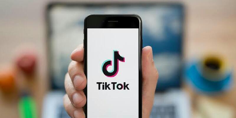 TikTok veri hırsızlığı ile gündemde