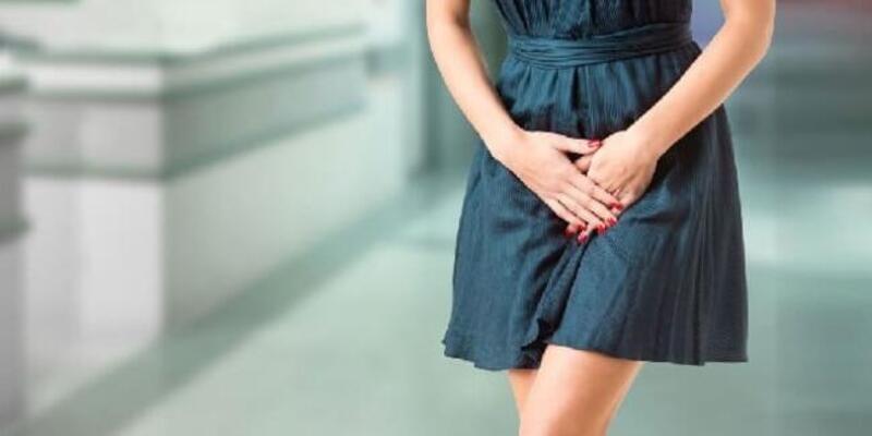Kadınların korkulu rüyası; Endometriozis