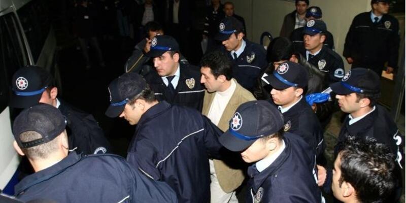 Nejat Daş kimdir? 'Bataklık' operasyonunda gözaltına alındı!