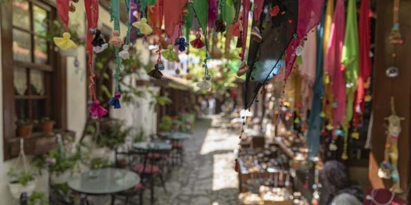 Karabük'de gezilecek yerler - Karabük'de ne yapılır? Yapılacaklar listesi