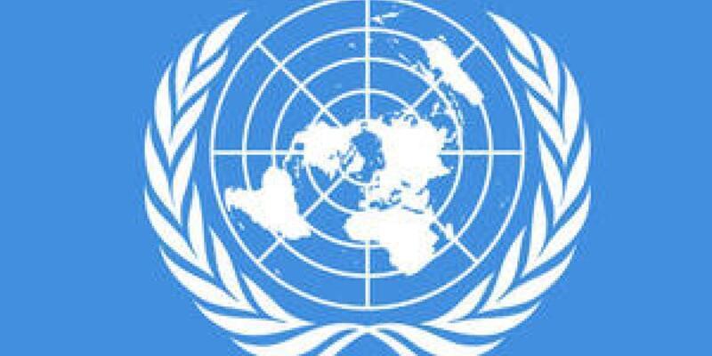 BM'den Suriyeli göçmenler için 10 milyar dolarlık yardım çağrısı