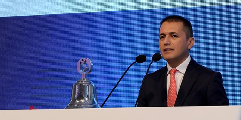Türkiye güneş enerjisi alanındaki hacmini büyütüyor