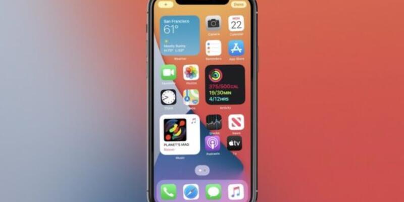 TikTok sebebiyle iPhone kullanıcıları diken üstünde