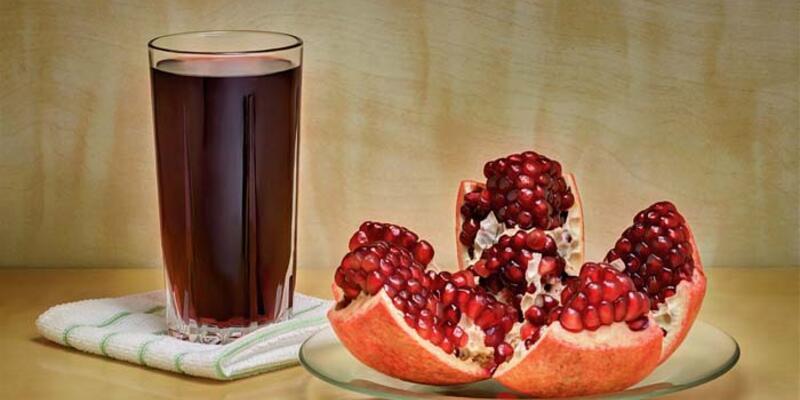 Sağlık için en güçlü antioksidan