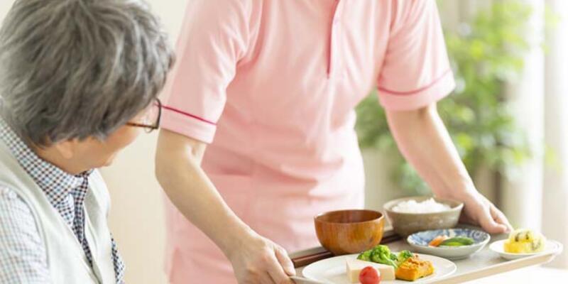 Besin alerjisi olanlara koronavirüs uyarısı