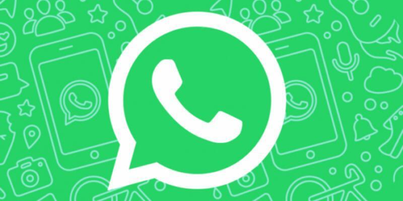 WhatsApp QR Kod uygulamasını genişletiyor