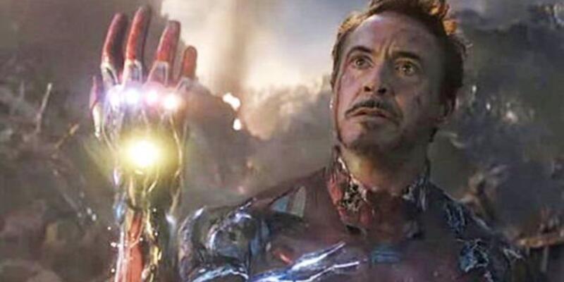 Iron Man VR , PS4 için çıkmak üzere