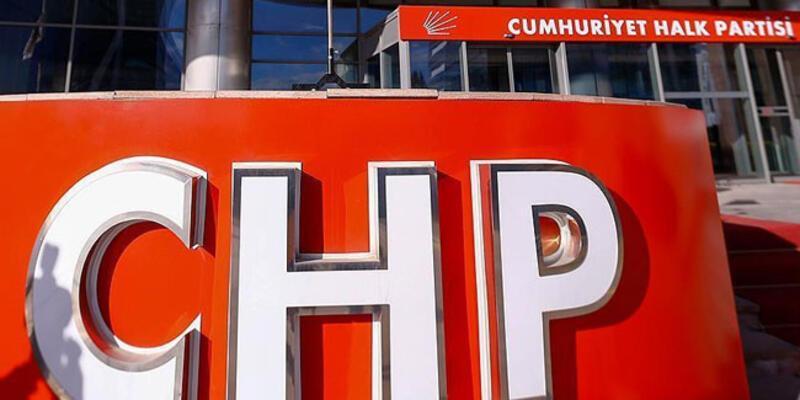 Sakarya'daki patlamaya ilişkin CHP'den açıklama