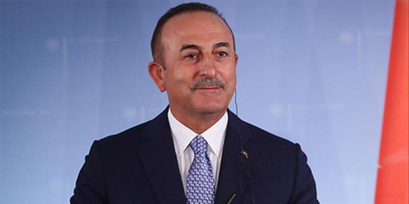 Son dakika haberi... Bakan Çavuşoğlu açıkladı! Macaristan, Türkiye'yi güvenli ülkeler listesine aldı