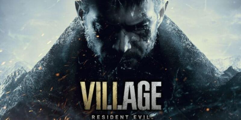 Son yıllardaki en korkunç Resident Evil oyunu geliyor