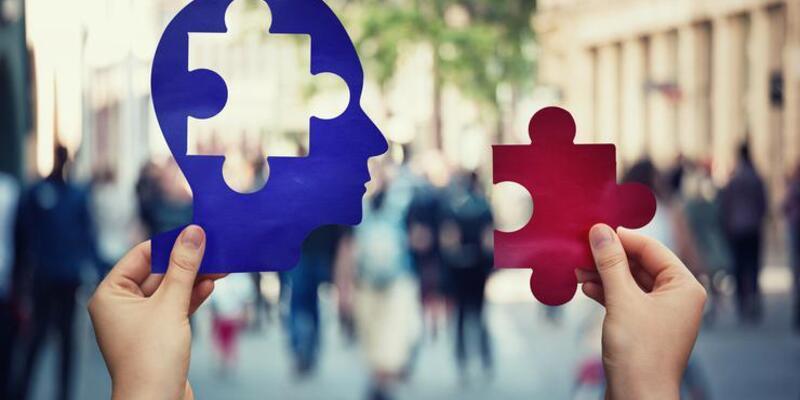 7 adımda hafızayı güçlendirmenin yolları