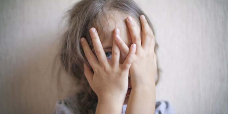 'Çölyak çocuklarda büyüme geriliği nedeni olabilir'