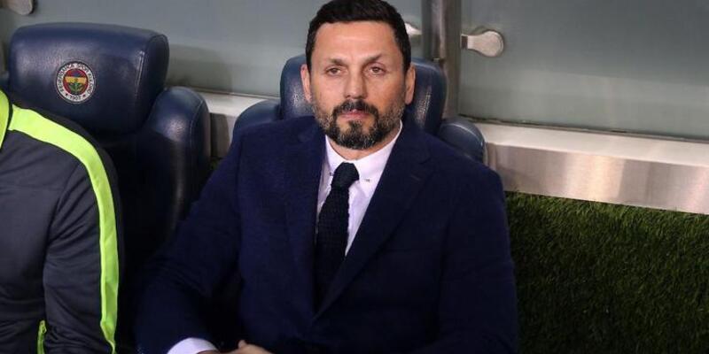 Son dakika haberi: Fenerbahçe Erol Bulut'la resmen anlaştı iddiası