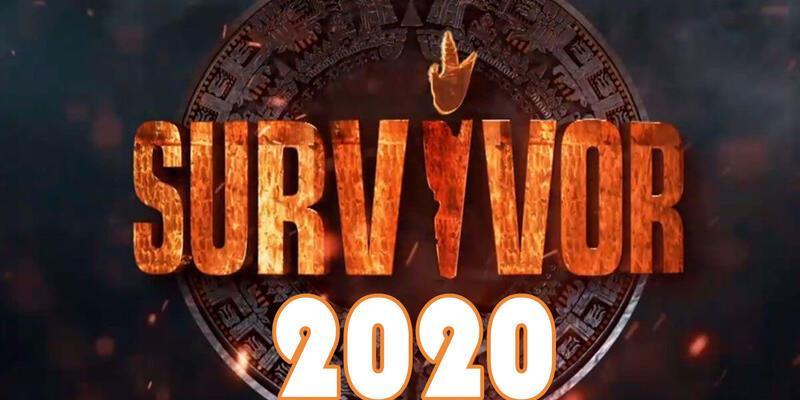 Survivor dokunulmazlık oyununu kim kazandı? Survivor'da 3. eleme adayı belli oldu