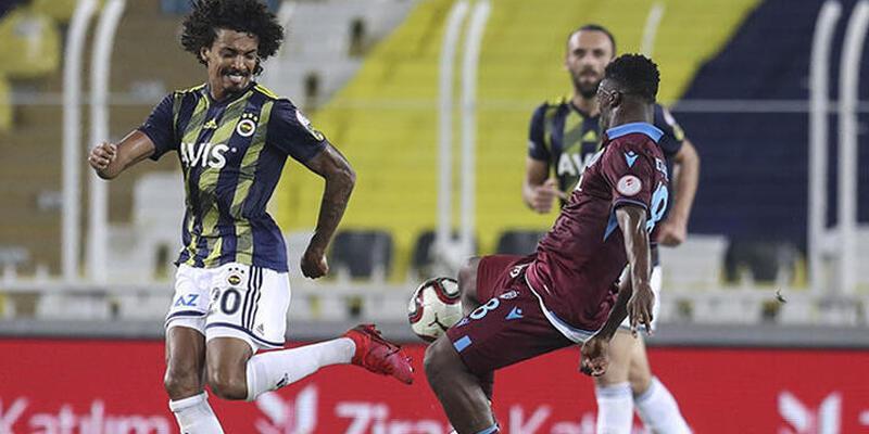 Luiz Gustavo yine savunmada