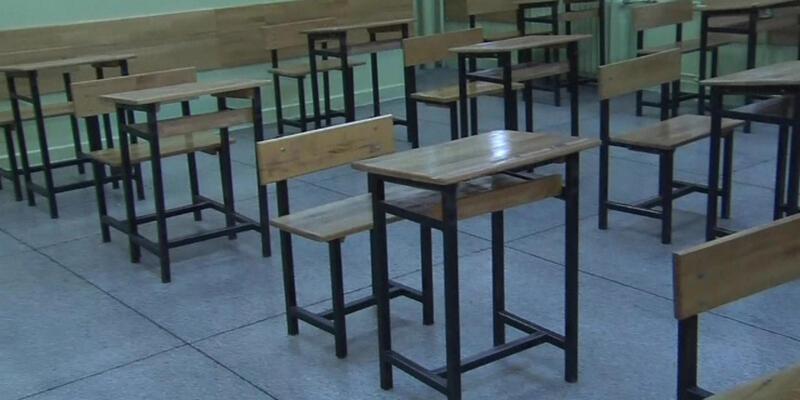 Okullar açılacak mı? Açılış ertelendi mi, okullar ne zaman açılıyor 2020?
