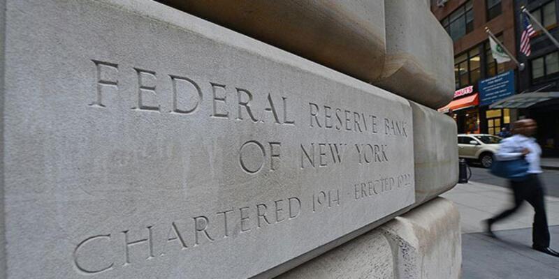 Fed'den ekonomi değerlendirmesi: Yol oldukça belirsiz