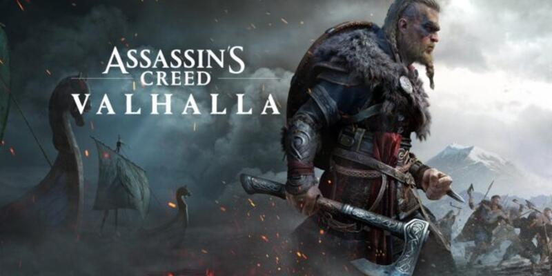 Assassin's Creed Valhalla nasıl bir sistem istiyor?