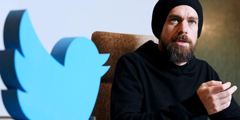 Twitter şov mu yapıyor?