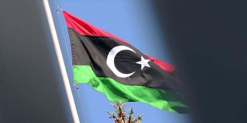 Libya'dan Rusya'ya paralı askerlerini ülkeden çekmesi çağrısı