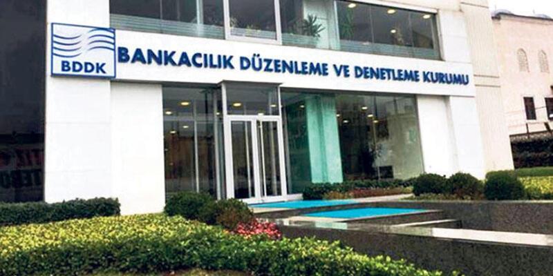Son dakika... BDDK'dan bankalara 11 maddelik kolaylık talimatı