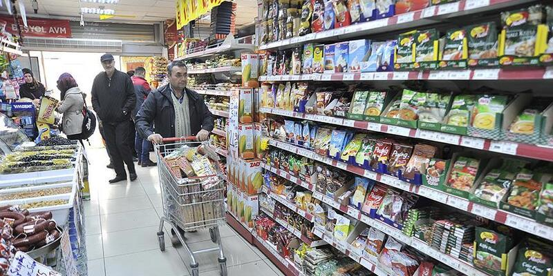 Son dakika... Sağlık Bakanlığı'ndan market ve kuaförlerde yeni önlemler