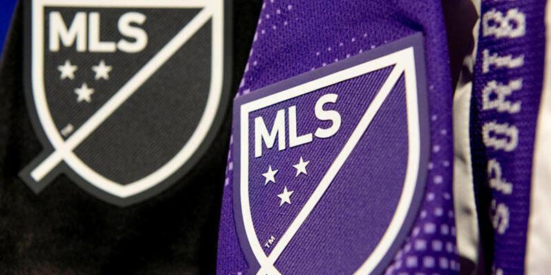 Koronavirüs nedeniyle bir takım daha MLS'ten çekildi