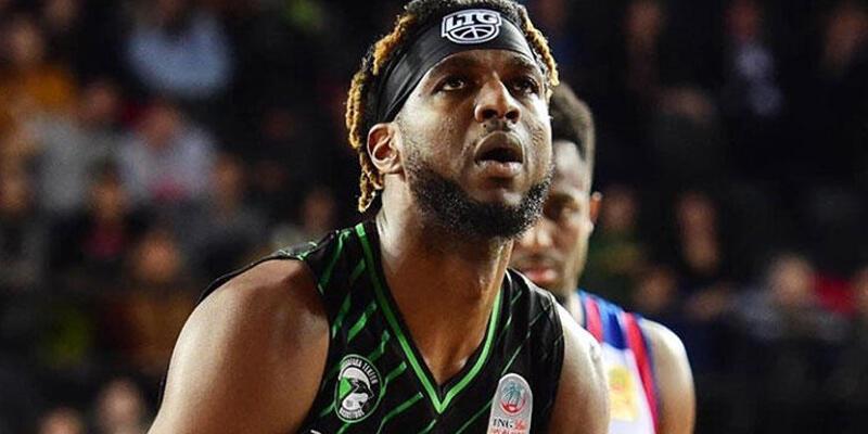 Son dakika... Fenerbahçe Johnathan Hamilton transferini açıkladı