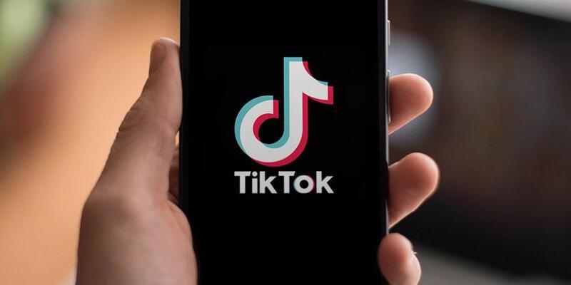 Amazon çalışanlarına TikTok kullanmayı yasakladı