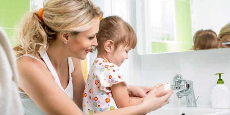 Çocuklarda dikkat eksikliği nedir ve nasıl tedavi edilir?