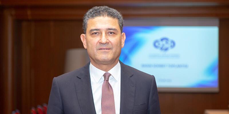 2025'e kadar Türkiye'ye yeni yatırım gelir