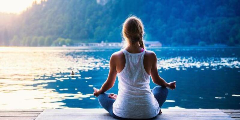 Her gün meditasyon yapmanız için 8 önemli sebep