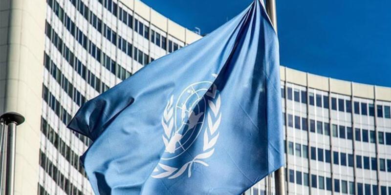 """BM'ye İsrail'in """"yargısız infazları"""" için soruşturma çağrısı"""