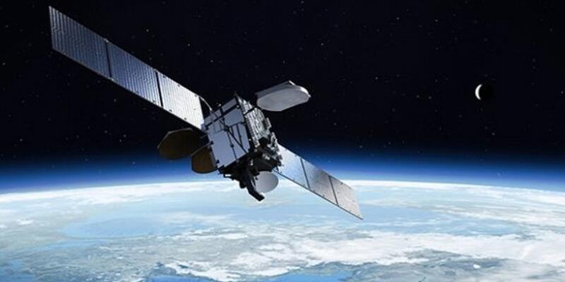 Son dakika... Bakan Karaismailoğlu: Türksat 6A'yı 2022 yılında uzaya göndereceğiz